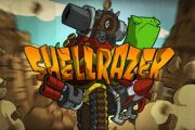 Shellrazer на андроид