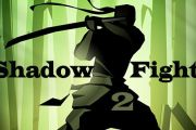 Shadow fight 2 на андроид