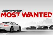 Need for speed most wanted на андроид